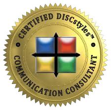 discstyles-cert