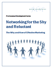networking_cover_large